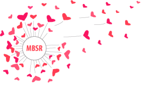 Asociación Instructores de Mindfulness MBSR